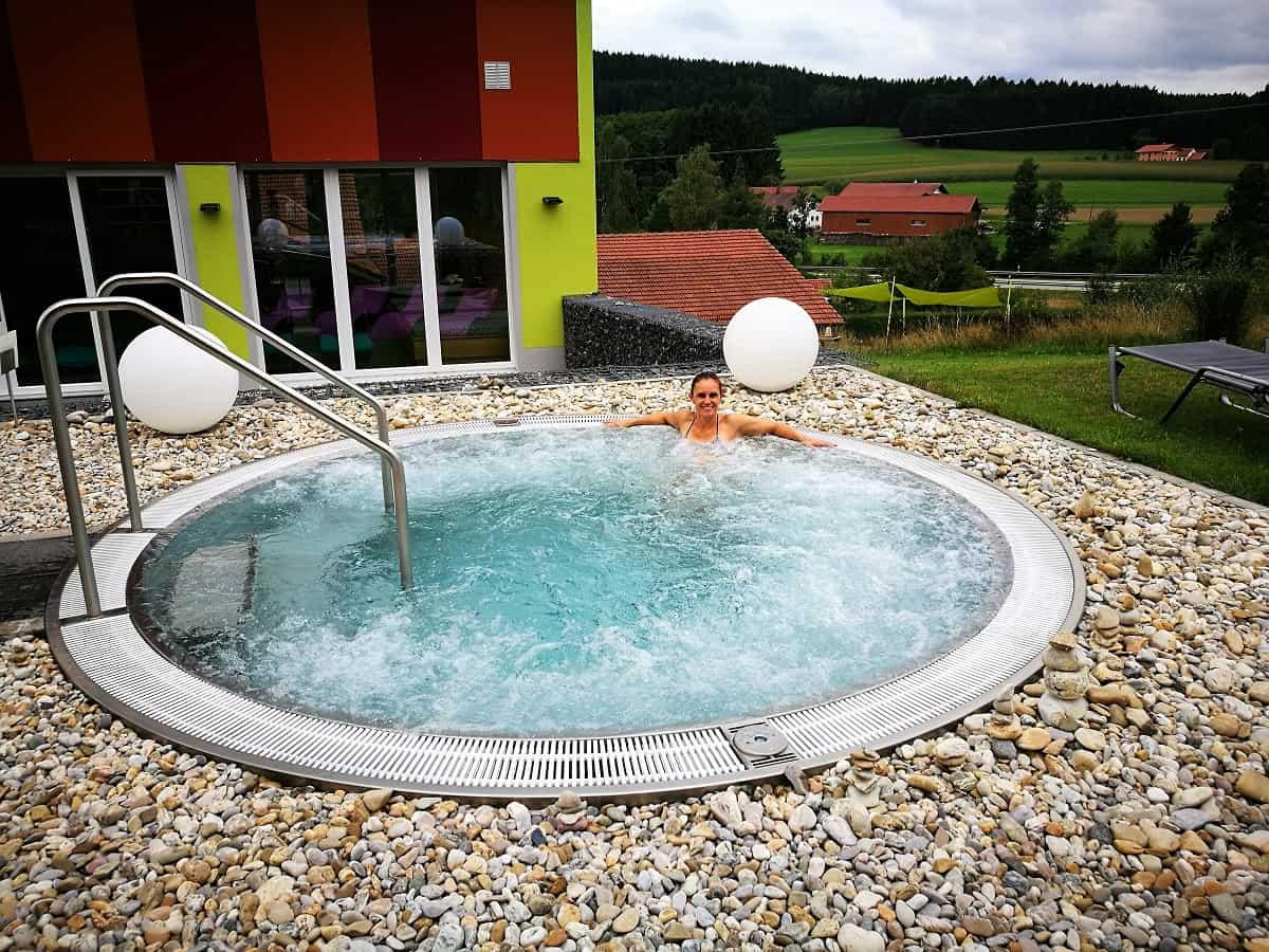 k-Wellnesshotel Reibener Hof & SPA (14)