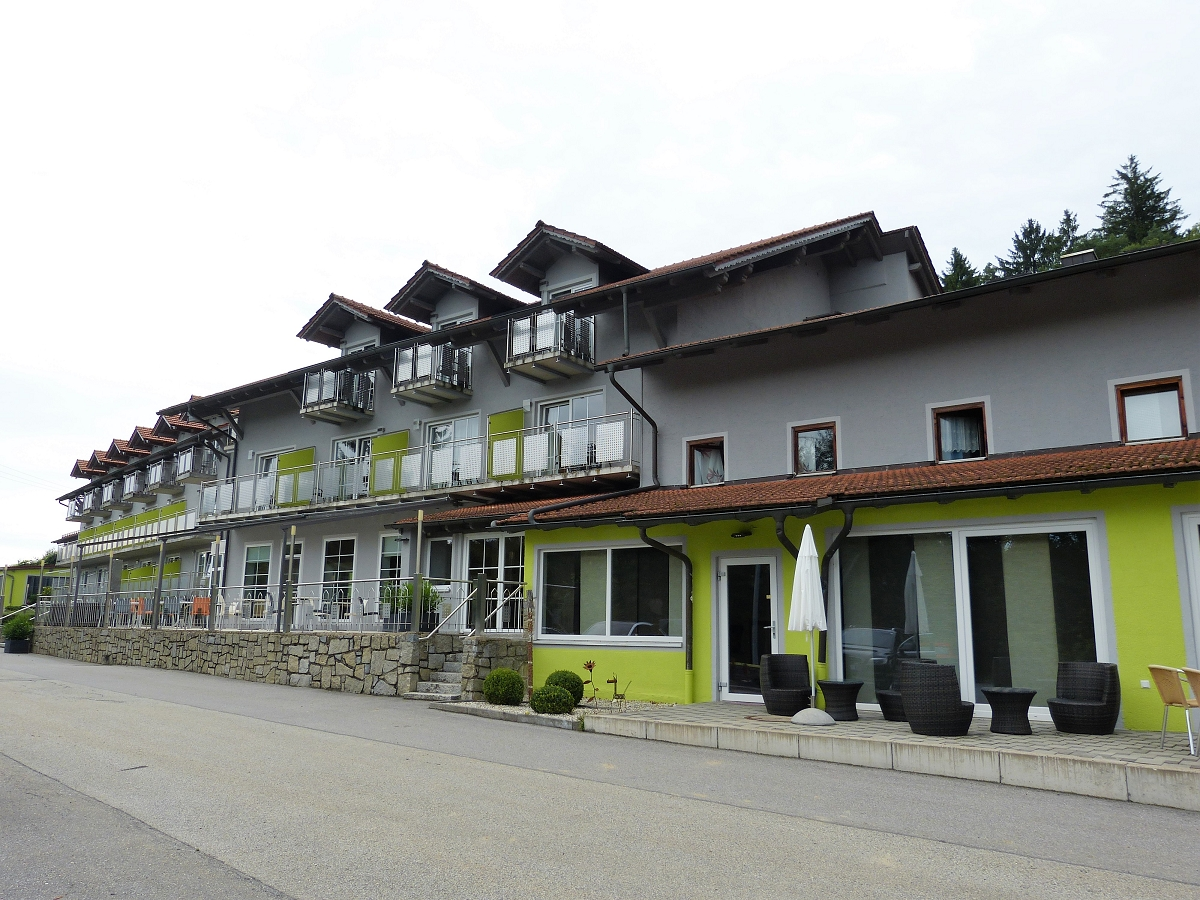 k-Wellnesshotel Reibener Hof & SPA (23)