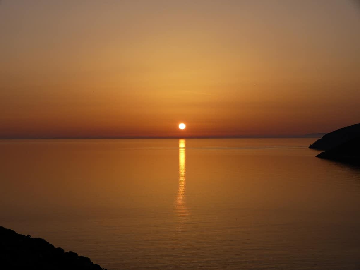Must see Kalymnos (1)