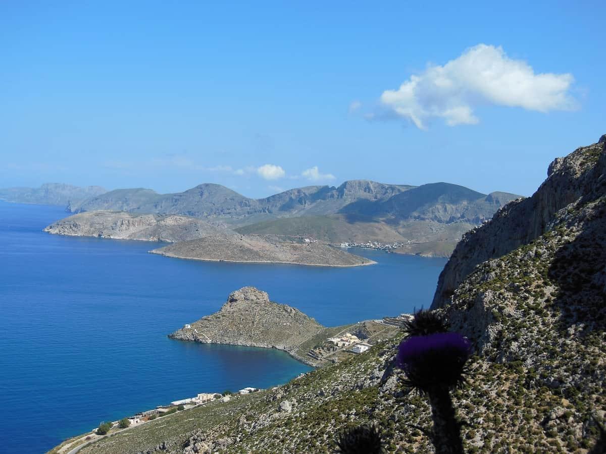 Must see Kalymnos (2)
