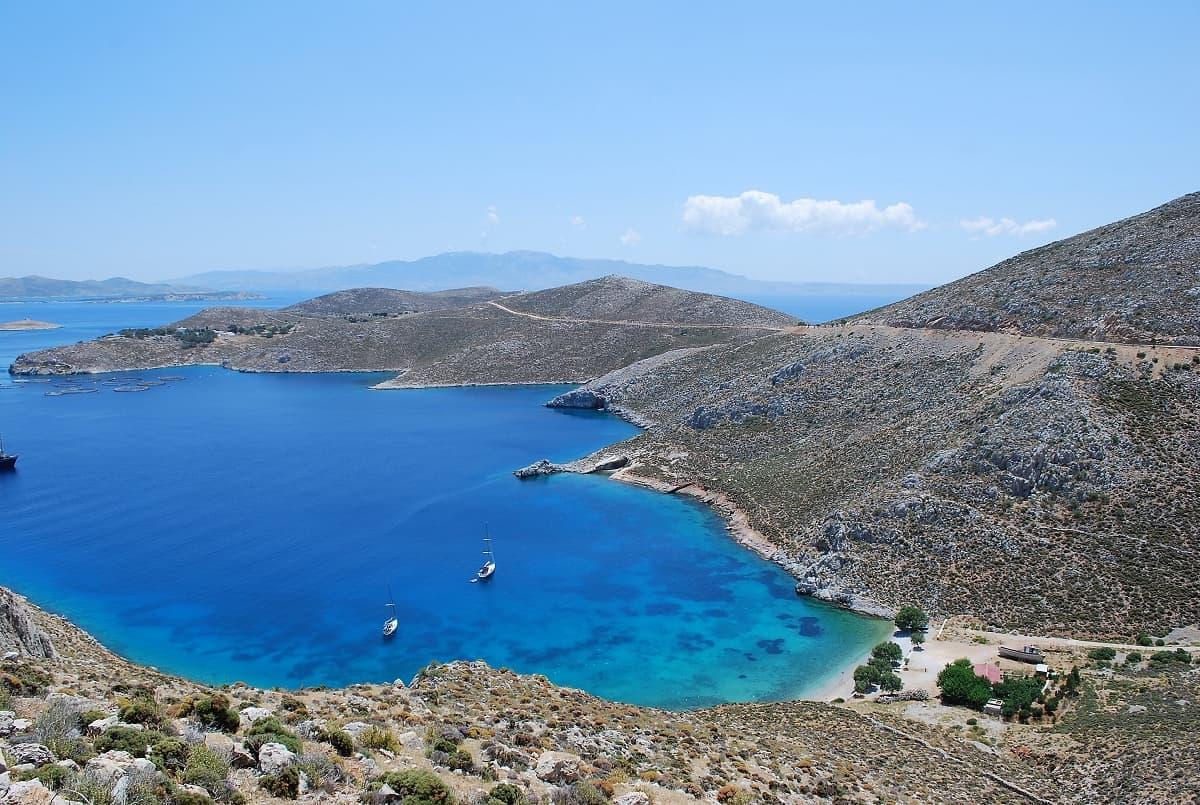 Must see Kalymnos (6)