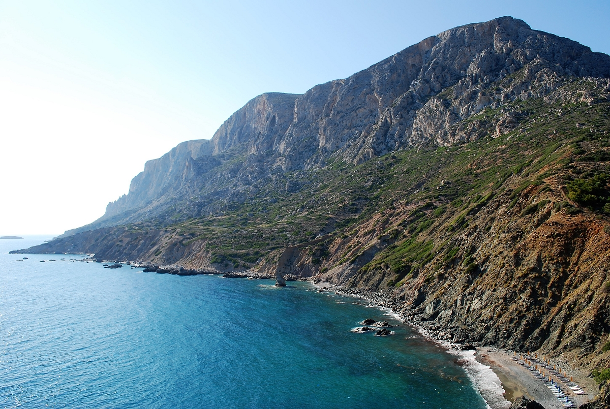 Must see Kalymnos (8)