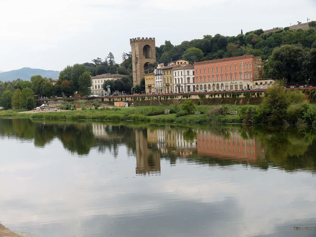 k-Florenz (1)
