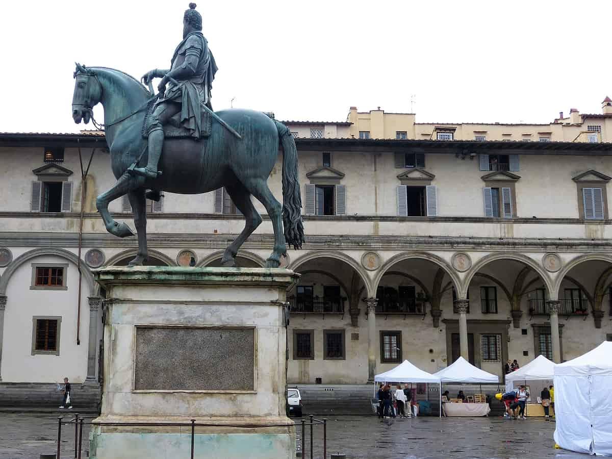 k-Florenz (12)