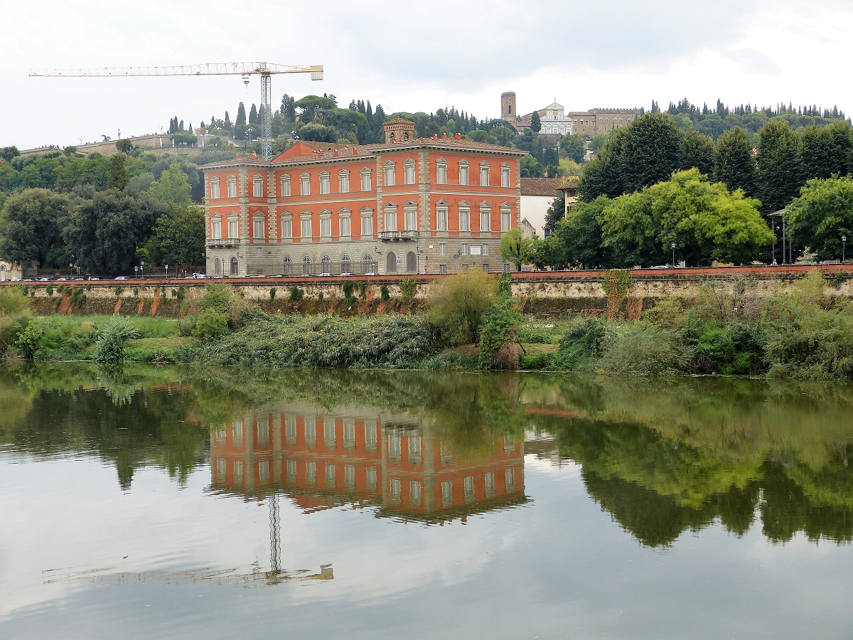 k-Florenz (15)