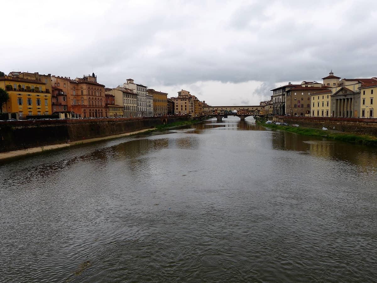k-Florenz (2)