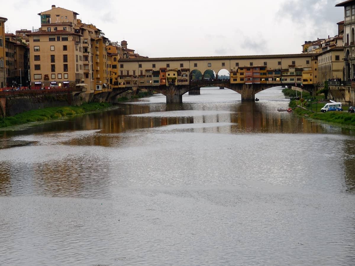 k-Florenz (3)