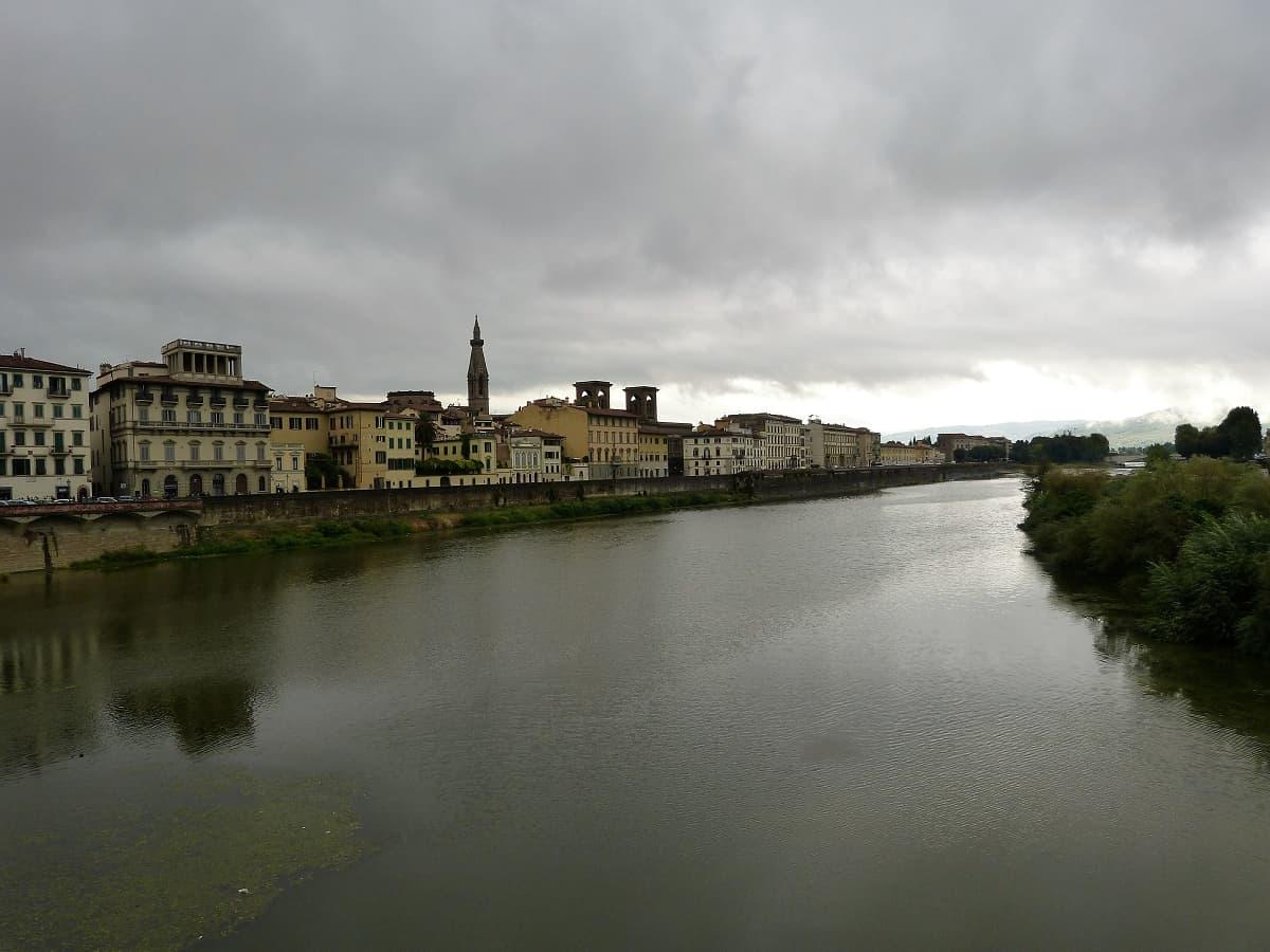 k-Florenz (4)