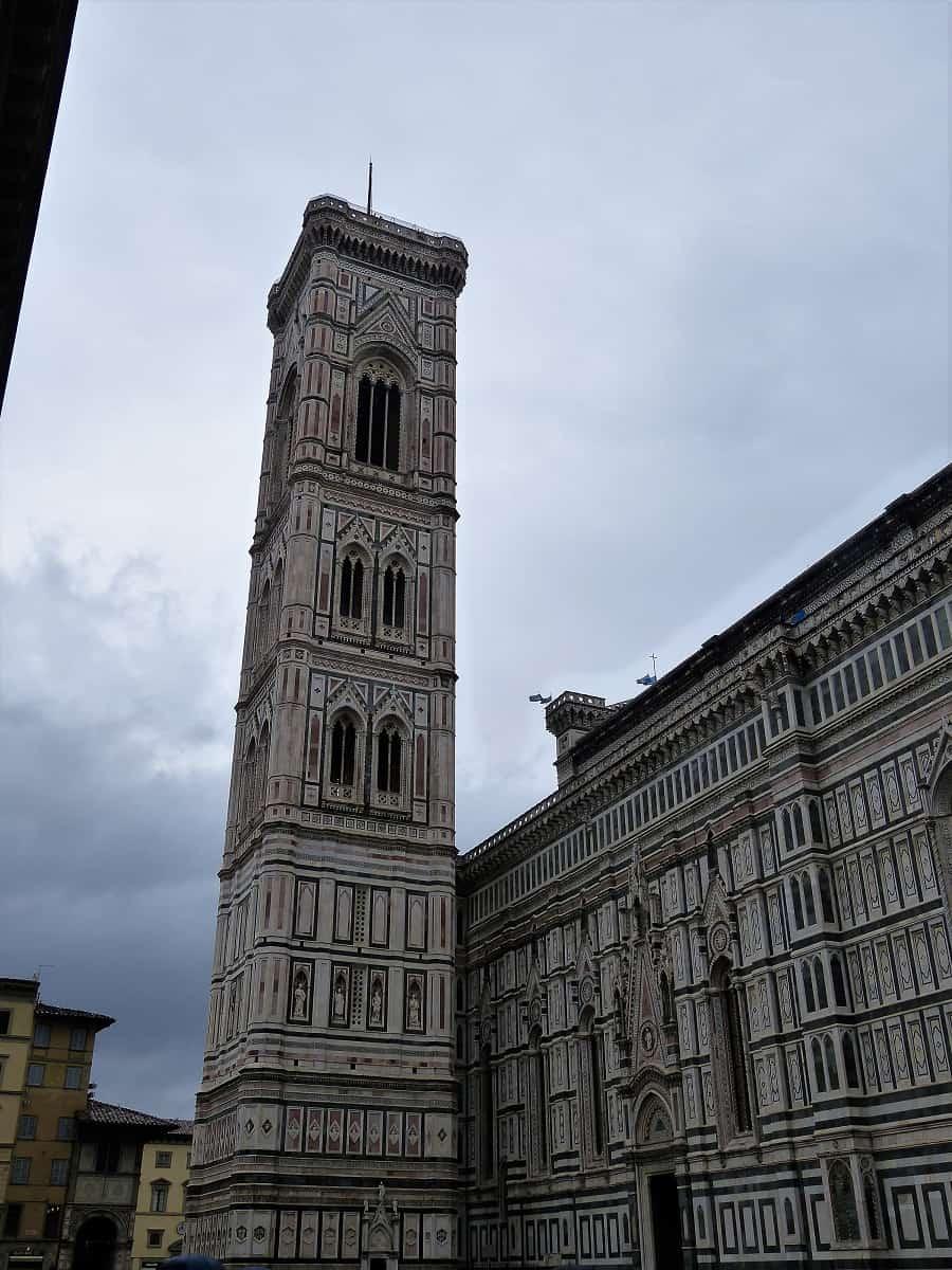 k-Florenz (7)