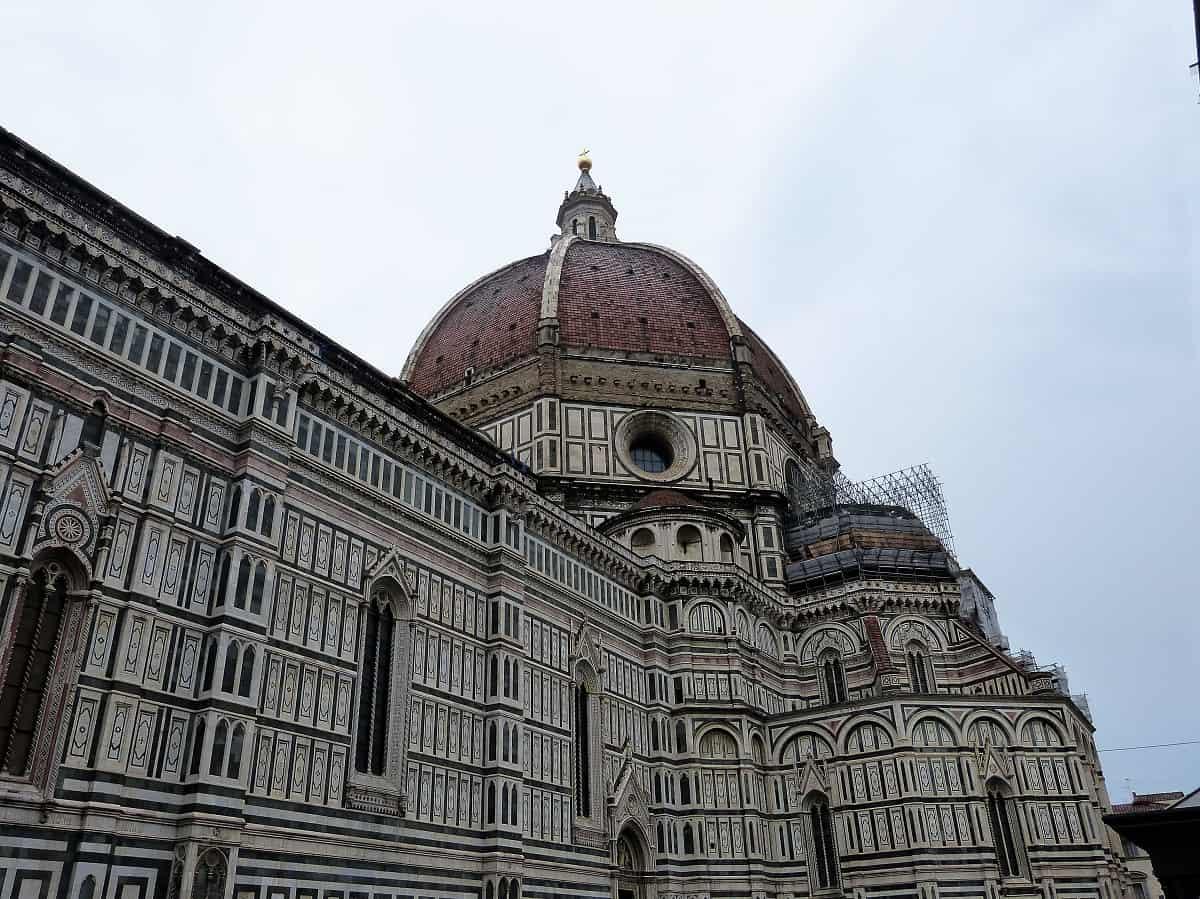 k-Florenz (8)