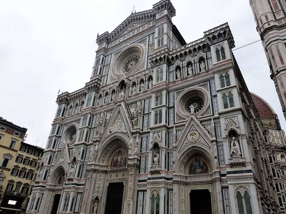 k-Florenz (9)