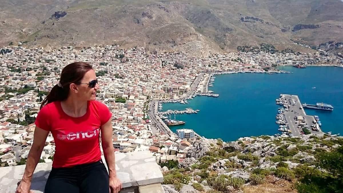 Meine Tipps für die griechische Insel Kalymnos