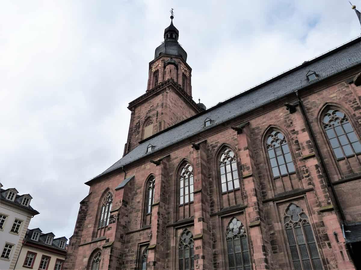 k-Heidelberg (1)