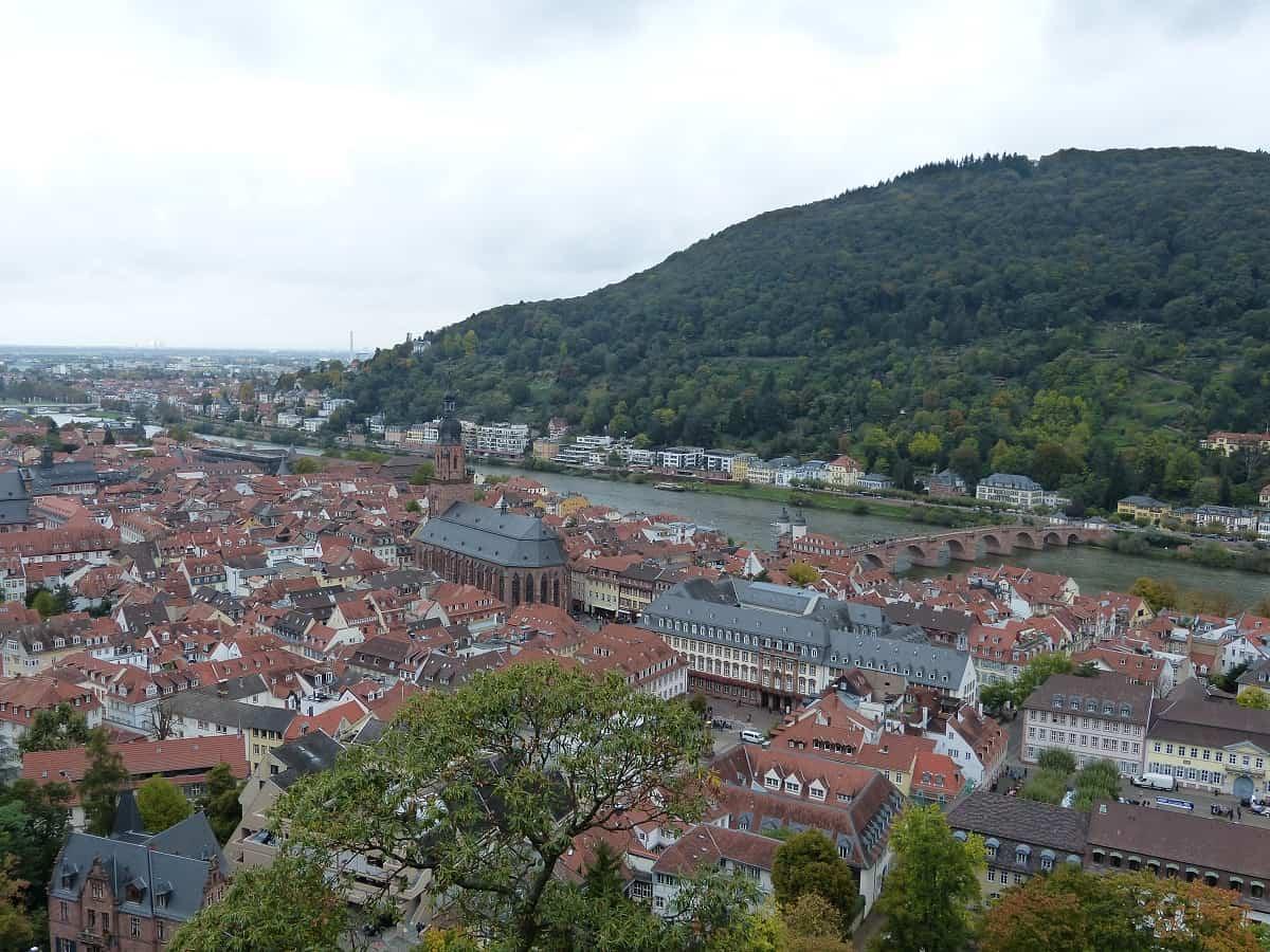 k-Heidelberg (14)