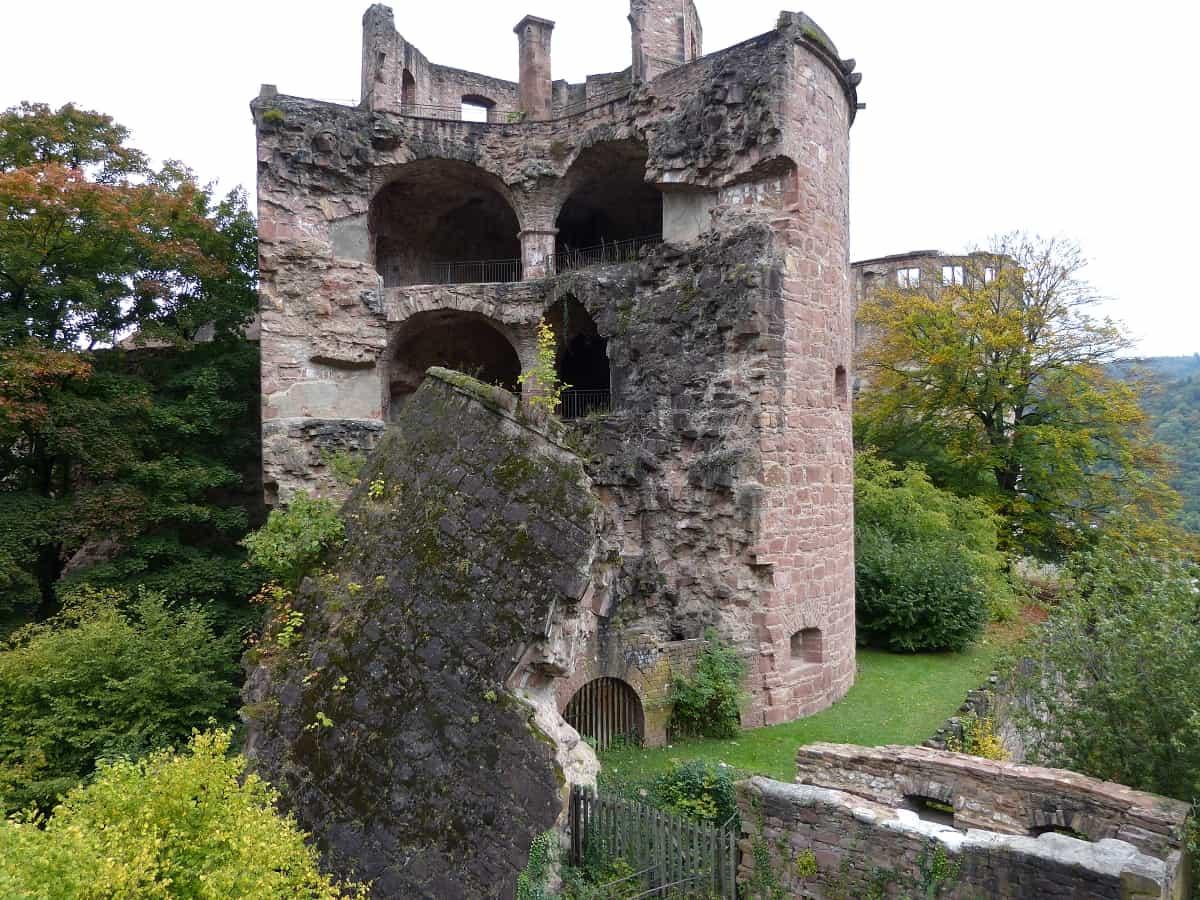 k-Heidelberg (16)