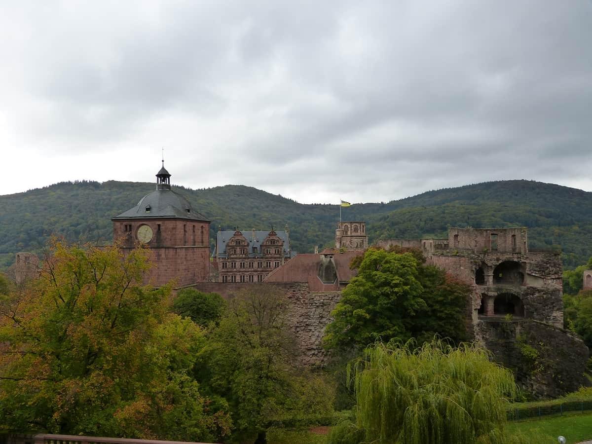 k-Heidelberg (17)