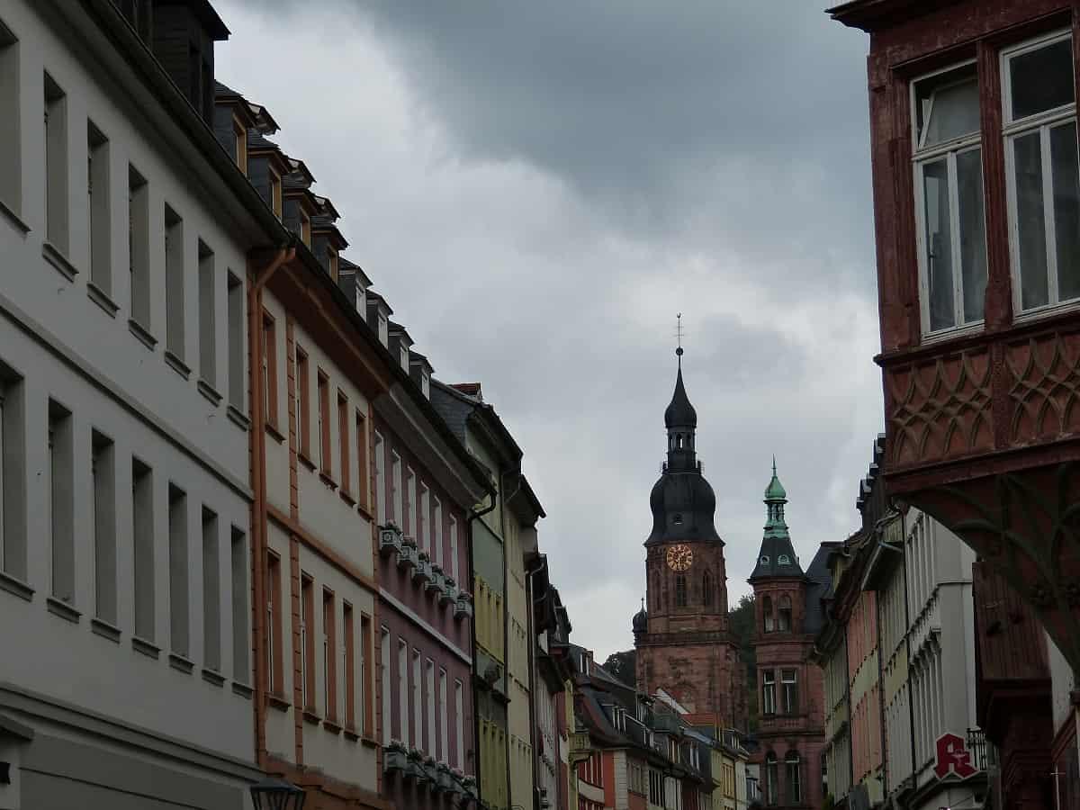 k-Heidelberg (18)