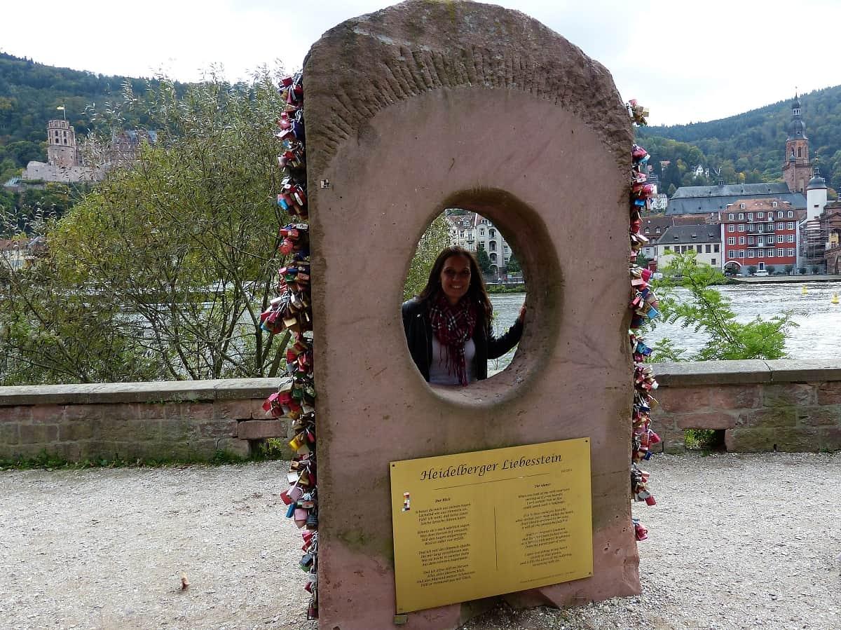 k-Heidelberg (5)