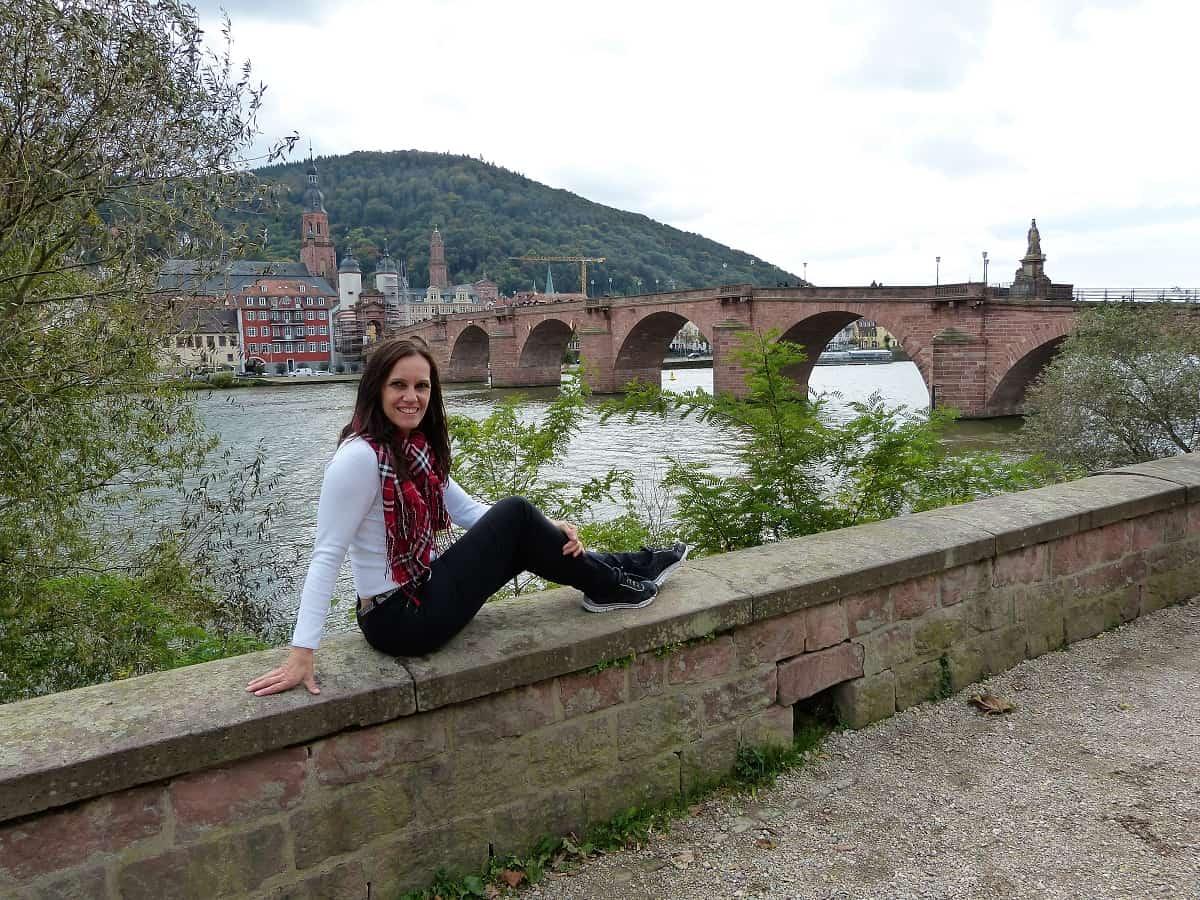 k-Heidelberg (7)