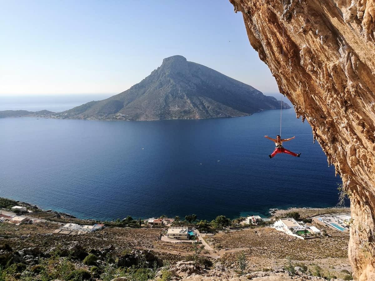 Kletterausrüstung Tipps : Die schönsten klettersteige kletter routen in europa unsere tipps