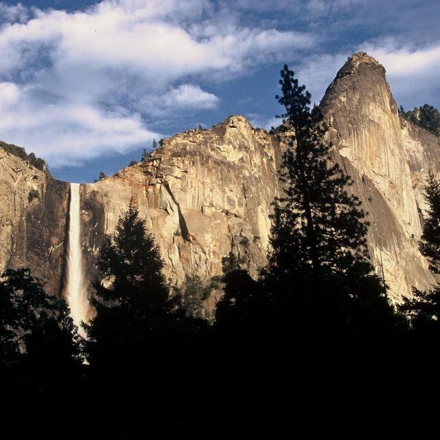Diese Nationalparks in Kalifornien solltet ihr unbedingt gesehen haben