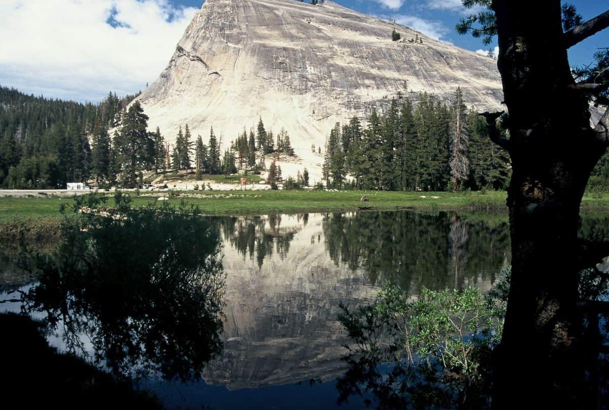 nationalpark in kalifornien