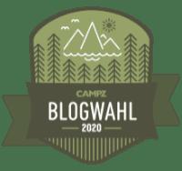 Campz Blogwahl 2020